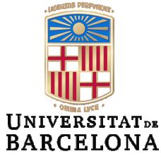 1557314169-logosbeques-universitat-de-barcelona-1-1