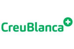 immedicohospitalario_creu_blanca_invierte_11732_28122033