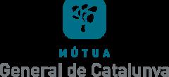 logo-mutuageneral (1)