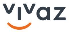logotipo-vivaz-seguros-gris